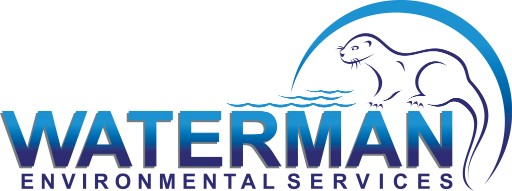 Waterman Enviromental Services