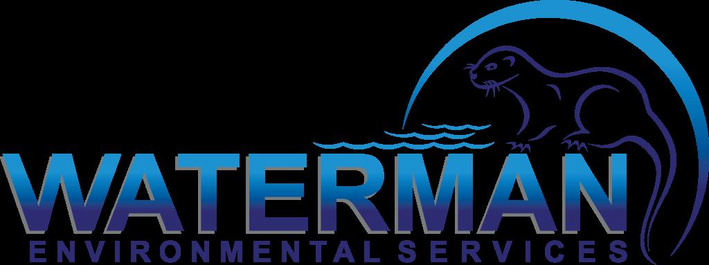 Waterman Enviromental Services